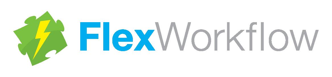FlexWorkflow_Logo